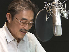 NHK永井一郎7