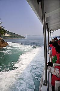 1407能島潮流観光26