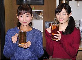 ワカコ酒08