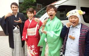 1501麺道4S