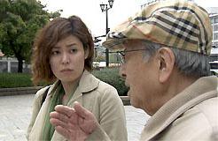 NHK1505語り部S