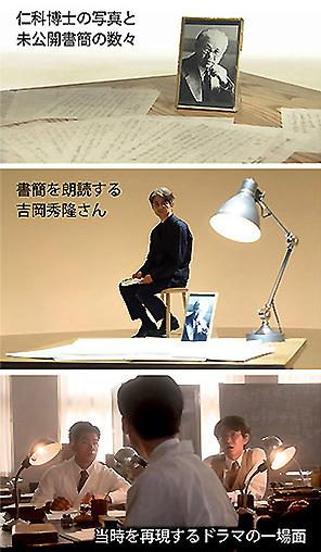 仁科博士/合成S